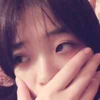 Meiying Lee