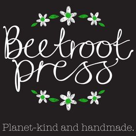 Beetroot Press