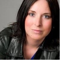 Chantal Munoz