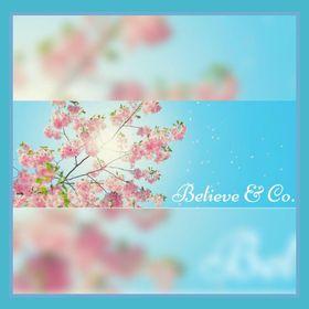 Believe & Co.