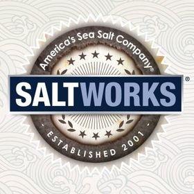 SaltWorks, Inc.