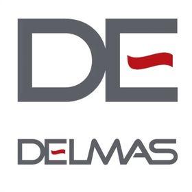 Delmas Praha