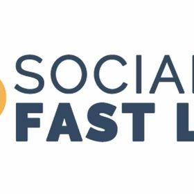 Social Fast Lane