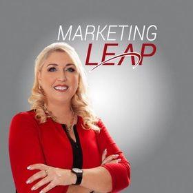 Leanne Cohens | Digital Success Catalyst & Marketing Strategist