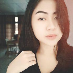 Josephine Lestary Sugiharto