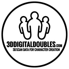 Digital Doubles