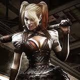 Mistress Of Fear