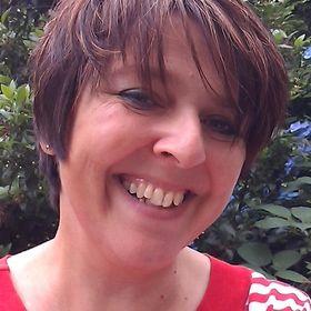 Diana Dalenoord