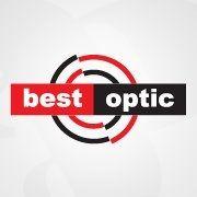 Best Optic Brasov