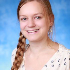 Isabella Jaunecker