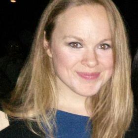 Kristin Lowry