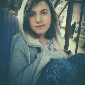 Denisa Elena