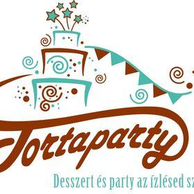 Tortaparty