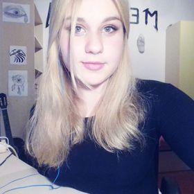 Betka Bielikova