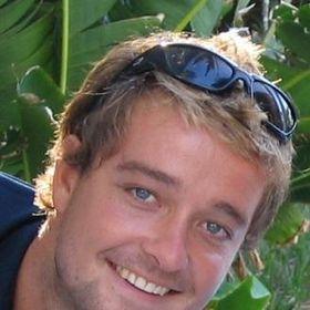 Alex Wicks