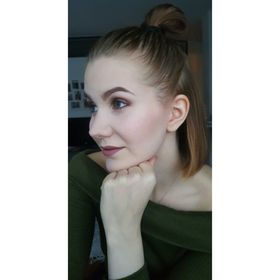 Sara Markkanen