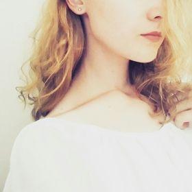 Agata Wu