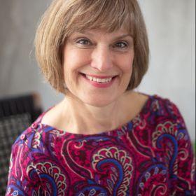 Eva Burkholder