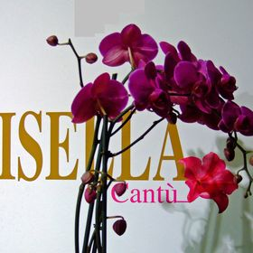 ISELLA DECOR