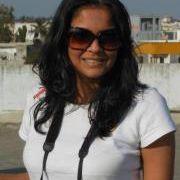 Jeepsi Patel