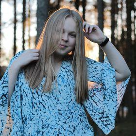 Ellen Paananen