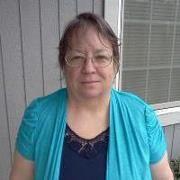 Patty Zinn Bunch