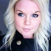 Sara Magnusson