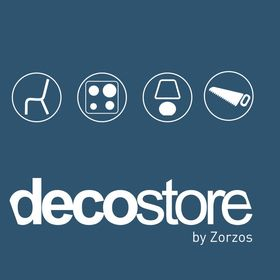DecoStore by Zorzos Co