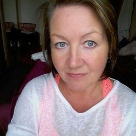 Tracey Laflin