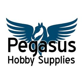 Pegasus Hobby Supplies