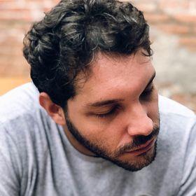 Eduardo Maida