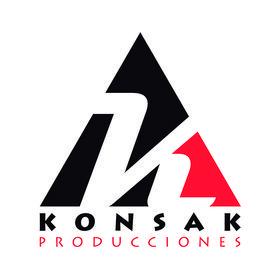 Konsak Producciones