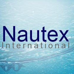NAUTEX INTERNATIONAL
