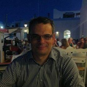 Ioannis Alexanian