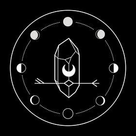 Atelier Oracle