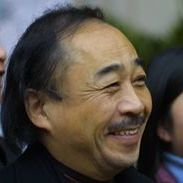 Yoji Sasaki
