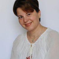 Carmen Roman
