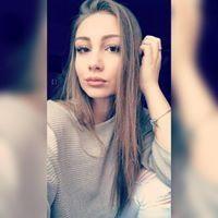 Alice Mateiu