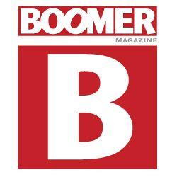 Boomer Magazine