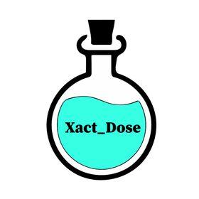 Xact Dose