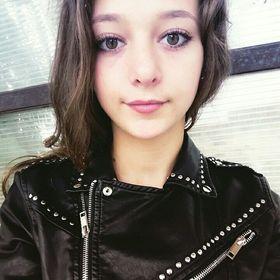 Andreea Darie