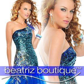 ec7bda391b Beatriz Boutique (beatrizboutique) en Pinterest