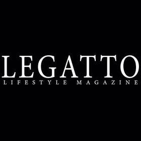 Legatto Lifestyle