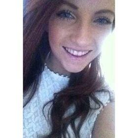 Rachel Connors