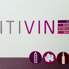 VITIVIN