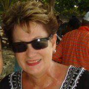 Joani Simmons