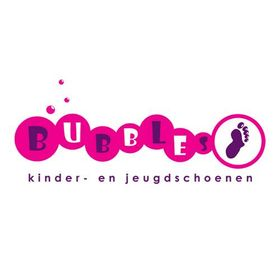 1385b86403f Bubbles Kinderschoenen Gent (bubblesgent) on Pinterest