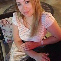 Tatyana Anatolevna
