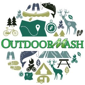 OutdoorMash