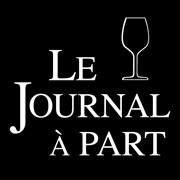 Le Journal à Part